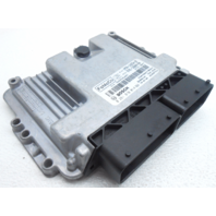 New OEM 2014 Ford Focus 2.0L ECM Module - EM5Z-12A650-GB