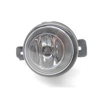 New OEM 2007-2016 Nissan Infiniti Right Passenger Fog Light Driving Lamp