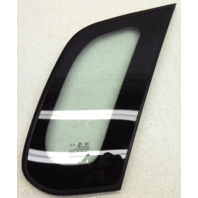 New OEM 2005-2009 Kia Spectra Wagon Right 1/4 Glass Window - 87820-2F210