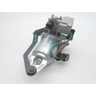 New OEM 2000-2002 Crown Vic Suspension Compressor Pump No Dryer Bracket Repair
