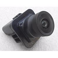 Genuine OEM 2013-2016 Lincoln MKT Rear Backup Camera EE9T-19G490-AA