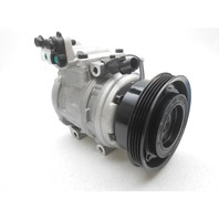 Re-Manufactured OEM 2008-2010 Kia Sportage 2.7L Air Conditioning Compressor