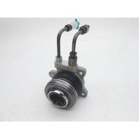 New OEM 2006-2013 Kia Forte Optima Sorento Hyundai Tucson Clutch Slave Cylinder