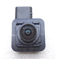 OEM 2016 Ford Explorer Rear View Camera (Camera Only) - GB5T-19G490-AB