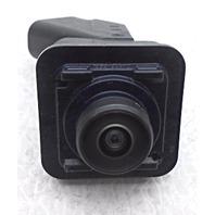 OEM Ford Explorer Front Facing Camera - GB5Z-19G490-B