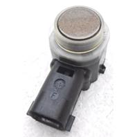 New OEM 2013-2016 Lincoln MKS Rear Parking Assist Sensors Bronze (Set Of 2)