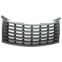 New OEM 2001-2005 Chrysler PT Cruiser Front Upper Grille