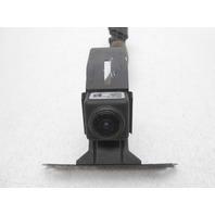 OEM 2013 Infiniti JX35 2014-2015 QX60 Front View Camera With Emblem 284F1-3JA0A