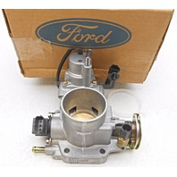 New OEM 1996-1997 Mazda MX-6, Mazda 626 2.0L Throttle Body - EXPORT