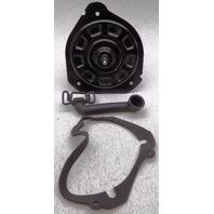 NOS New OEM 1992-1997 Ford Aerostar Blower Motor w/o Ac F29Z-18527-F Plug Chip!