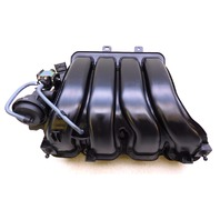 OEM 2014-16 Kia Forte Hyundai Elantra 2.0L Engine Intake Manifold 28310-2E000