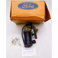 NOS Cougar Continental Thunderbird ABS Anti Lock Brake Pump Only E9SZ-2C256-A