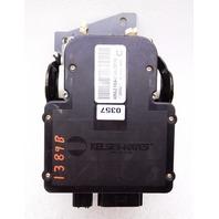 New Old Stock 98 Ford F150 F-150 4 Wheel ABS Anti Lock Brakes Pump W/Module
