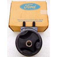 New Old Stock Ford Escort Mercury Tracer Front Engine Mount