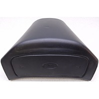 New OEM Ford 1992-1996 E150 Steering Wheel Horn Pad Only