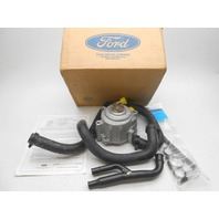 NOS New 1993 Ford F-Series Over 8500 GVW 5.8L Air Injection Pump F5PZ-9A486-DA