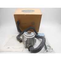 NOS New OEM 1994 Ford F-Series 5.8L 8500+ GVW Air Injection Pump F5PZ-9A486-FA