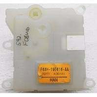 New Old Stock Ford E150 E250 E350 Blend Door (Heat/Ac) Actuator Motor
