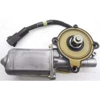 New Old Stock Ford Explorer Rear Left Driver Side Power Window Motor