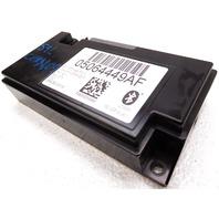OEM Dodge Telematics Module