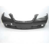 OEM Bumper Cover w/o Pre Crash Lexus ES350 52119-33945 Minor Scuff