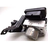 OEM Nissan Sentra 1.8L ABS Pump and Control Module 47660-3SG0B