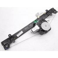 OEM Nissan Altima Sedan Right Passenger Power Window Regulator 80720-3TA0A
