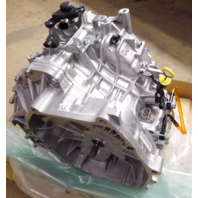 New OEM Toyota Highlander Auto Transmission Transaxle 3.5L FWD VIN K 30500-48540