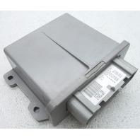 OEM Ford E350 Van ABS Control Module F6UZ-2B373-EA