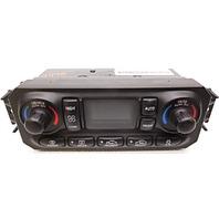 OEM Pontiac Bonneville Temperature Blower Speed Control Knob Nicked