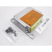 OEM Nissan Titan Air Bag Sensor Control Module 98820-ZJ19B