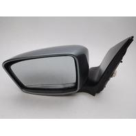 New OEM Left Mirror Honda Odyssey 76250SHJA13 Light Scratches