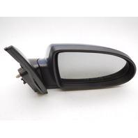 OEM Right Mirror Hyundai Accent 87620-1E120 Light Scratches