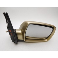 OEM Right Mirror Hyundai Entourage 876204J312 Glass Loose