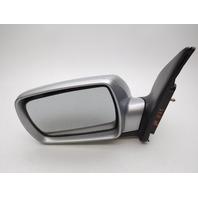 OEM Left Mirror Blueish/Grey Hyundai Entrouage 876104J012