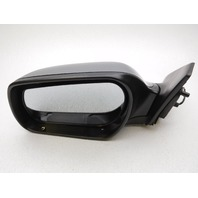 New OEM Left Mirror Mazda 6 GK2A-69-18Z-BB Excellent Condition