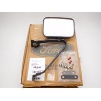 OEM Right Mirror Ford Ranger E5TZ17682A Dented