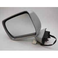 OEM Left Mirror Mitsubishi Endeavor MR641989 Paint Flaw, Flake