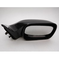 New Aftermarket Right Mirror Toyota Avalon Very Nice