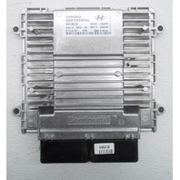 New OEM Hyundai Sonata Electronic Control Unit Module ECU 39111-2G675