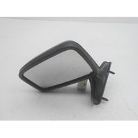 OEM Left Mirror Ford Escort E9FZ17682A Light Scratches