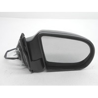 Aftermarket RIght Mirror Fits Chevrolet S10 Pick Up 2110031
