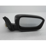 OEM Right Mirror Honda Accord 76200SDNA01ZB Dark Blue/Gray