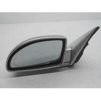 OEM Left Mirror Kia Amanti 876103F110 9 Pin, Silver