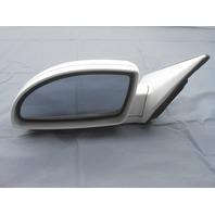 OEM Left Mirror Kia Amanti 876103F110 9 Pin, White