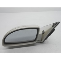 OEM Left Mirror Kia Amanti 876103F110 9 Pin, Cream