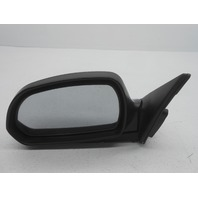 OEM Left Mirror Hyundai Elantra 876102D110 Navy