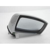 OEM Right Mirror Hyundai Sonata 8760638410 Silver