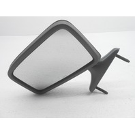 New OEM Left Mirror Ford Tempo E43Z-17682-A Minor Surface Blemishes
