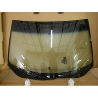 Genuine OEM 2007-2013 Acura MDX Front Windshield Glass US Market 73111-STX-A02